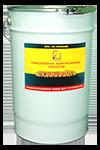 Гидроизоляционная мастика Полилайн-04. Гидроизоляция по пенополистиролу.