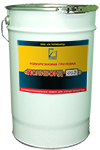 Грунтовка Полибонд-01В для пористых, рыхлых и непрочных оснований