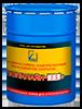Износостойкая полиуретановая краска Полилайн-11
