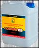 Полиуретановый лак на водной основе Полилайн-51