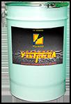 Битумно-полимерная грунтовка «Ультрасил-Праймер» для гидроизоляции фундаментов